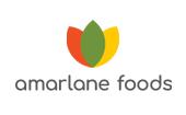 Amarline Foods
