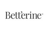 Betterine