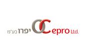 Cepro Energy