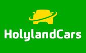 HolylandCars