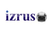 Izrus News