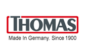 Thomas Vacuum cleaners